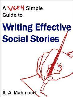Argumentative essay on social media - Essays - 759 Words